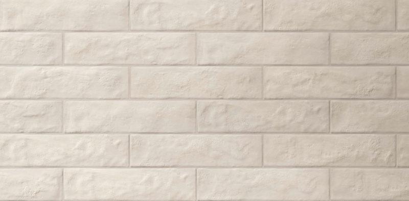 浴室,MARAZZI,BRICCO墙砖