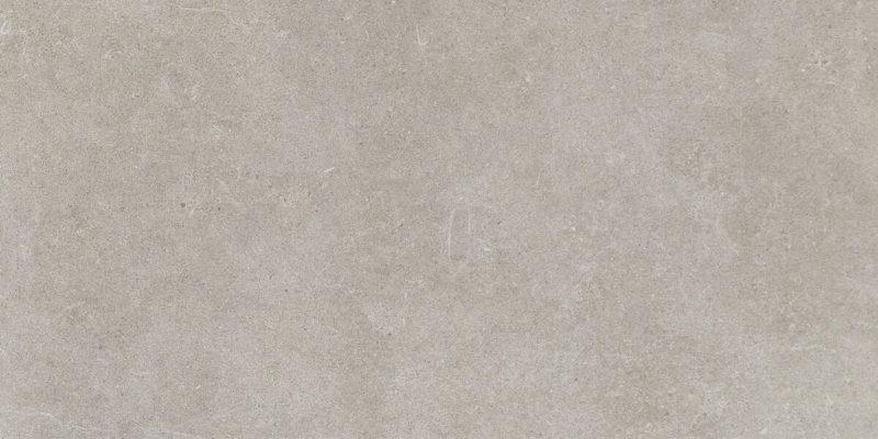厨房/生活区,MARAZZI,MYSTONE 银石