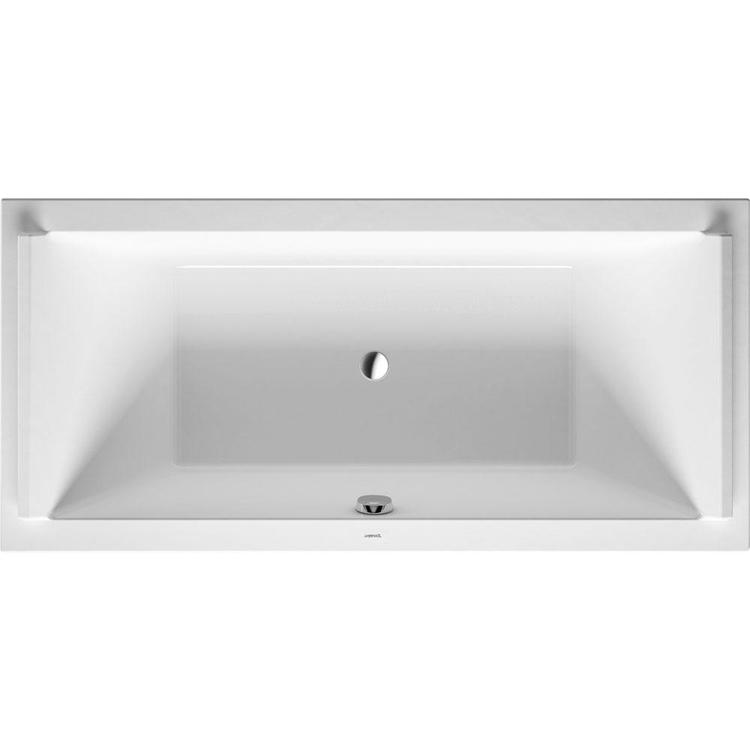 浴室,DURAVIT,STARCK浴缸